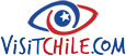Chile Hotels and Travel Reservations for Chile and its borders - VisitChile.com